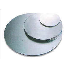 Aluminium Circles for Pressure Cooker Series 1100