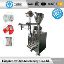 Pequeña máquina de embalaje de la bolsa de la pasta para la miel (ND-J320)