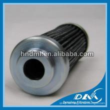 DEMALONG Elemento de filtro de suministro Elemento de filtro de válvula piloto para cartucho de filtro de acero inoxidable R928006432
