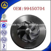 Cartucho TFO35HM-13T / 6 99450704 para IVECO