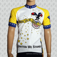 Cheap Price with Good Quality Cycling Wear