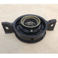 Rubber Auto Center Bearing Propeller Shaft Centre Bearing