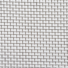 China Wholesale 304 316 Stainless Steel Filter Mesh (SSFM)