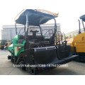XCMG RP953 A...