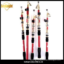 Chinese Manufacturer Carbon Feeder Fishing Rod Wholesale