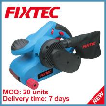 Máquina de lixar elétrica do disco da correia da ferramenta de poder 950W de Fixtec mini
