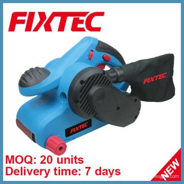 Fixtec Electric 950W Mini Belt Disc Sander