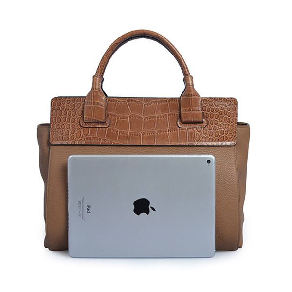 Women Customized logo Ladies Bag