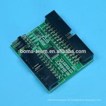 Auto-Reset-Decoder-Chips für HP 1050