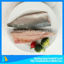 sea food pacific mackerel