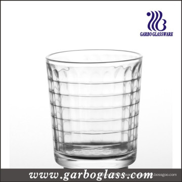Water Glass (GB027809C)