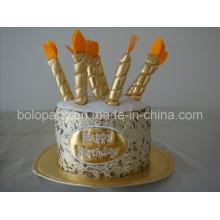Luxury Birthday Party Hat / Birthday Cake Hat (BL1041)