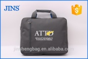 2015 wholesale laptop computer bag for work or school