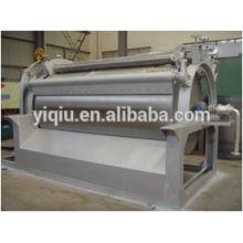 secadora rotativa