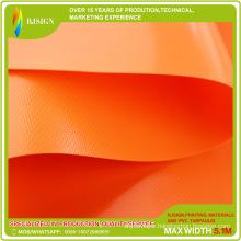 Knitting Fabric 900g PVC Tarpaulin