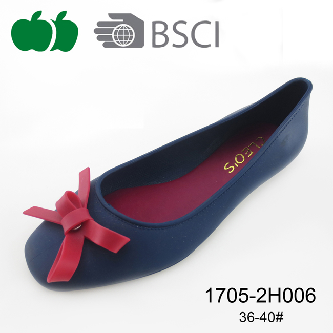 cheap ladies casual shoes