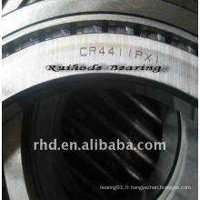 Palier à pelle CR4411PX1