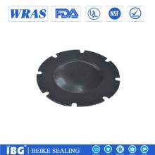 Custom Any Kinds Rubber Gasket