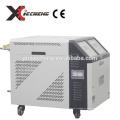 Controlador de temperatura do molde da água da indústria de plástico