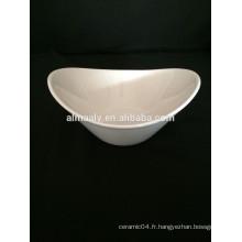 Vaisselle populaire en céramique