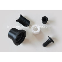 Plastic Part of Die Casting
