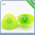 olive oil bottle cap flip top bottle cap