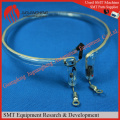 DEEM5463 XP243E Fuji Ring Lights Generic Elbow