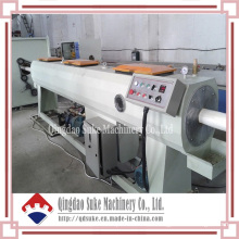 20-110mm PVC Pipe Extrusion Making Machine