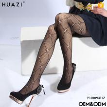 Mulheres meia calça meias