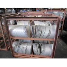 Aluminium Kreise / Scheiben für Kochgeschirr