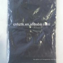 Verde Direto 26 155% (tintura de algodão, tingimento de viscose)
