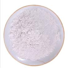 Natürliches Perlenpuder von bester Qualität für die Hautpflege