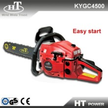 4500 Gasoline Chain saws