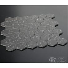 плитка для печати мозаики для внутренней отделки стен