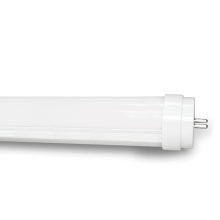 1.5M T8 LED Tube Light Pure White