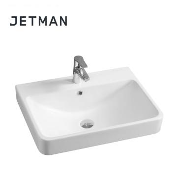 Europäische Waschbecken Esszimmer Waschbecken