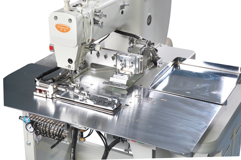 Automatic Sewing3020 Wx3