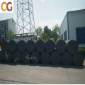artificial graphite electrode for steel plant