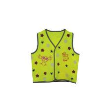 Safety Clothing Kids Series