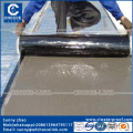 Roof waterproof cold self adhesive waterproofing membrane