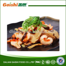 Best selling Japanese flavor ajirushi Chuka Ika Sansai(seasoning calamari salad)