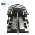 Rebar Steel Screw Rib-peeling and Straight Rolling Machine for 300mm