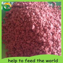 Best Kcl fertilizer prices