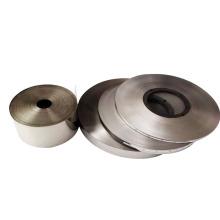 Good Magnetics 25um thickness 1K107B nanocrystalline ribbon