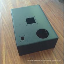 Junction Box, Industrie-Ausrüstungsschild für Appliance, elektrische Energieverteilung