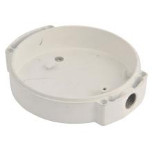 Elektronisches Zubehör (EEP-004)-Druckguss