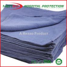 HENSO Chirurgisches ODER Handtuch