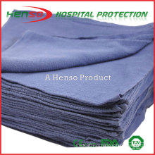 HENSO хирургическое ИЛИ полотенце