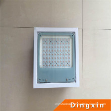2014 DC LED High Bay Light LED Street Light LED Gas Station Canopy LED Parking Lot Light Manufacturer