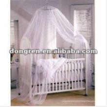 Moustiquaire pour nourrissons